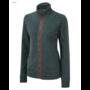 Sherpa Adventure Gear Women's Rolpa Full Zip Fleece Jacket