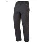Sherpa Adventure Gear Men's Khumbu Pant