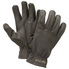Marmot Men's Basic Work Gloves