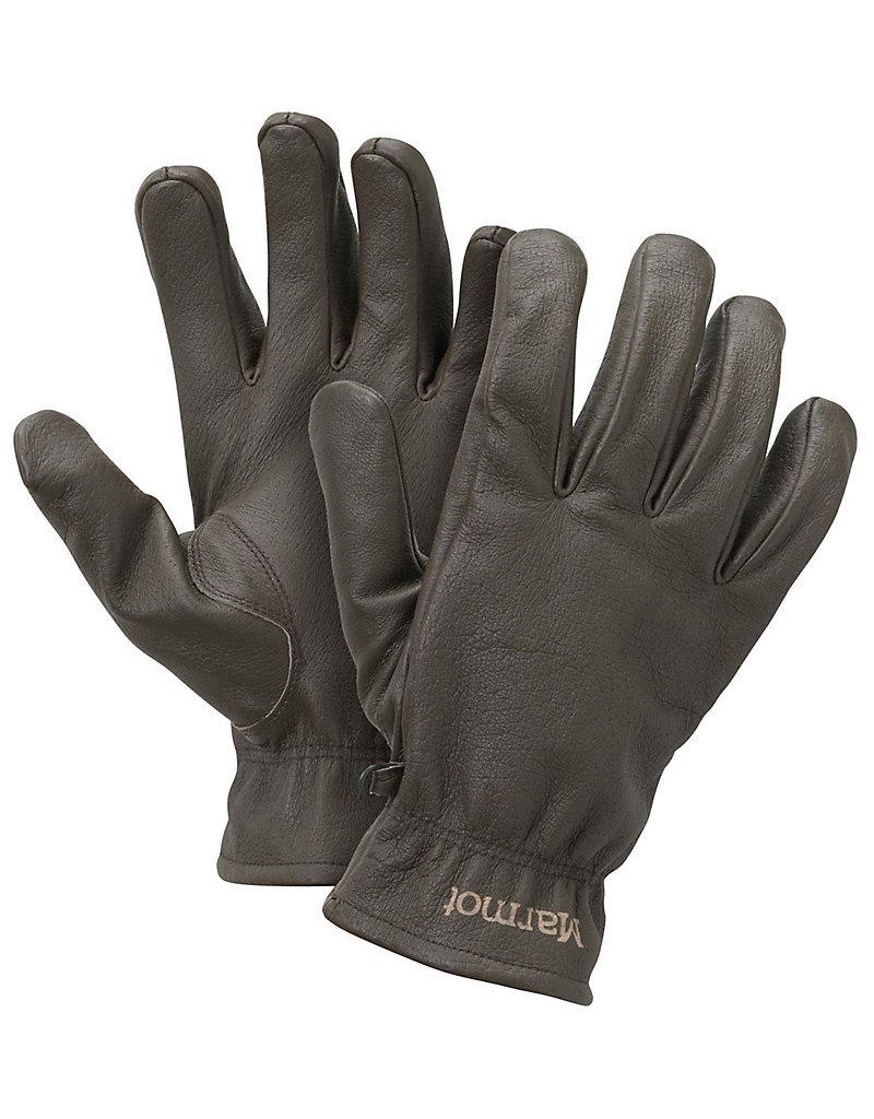 Marmot Men's Basic Work Gloves