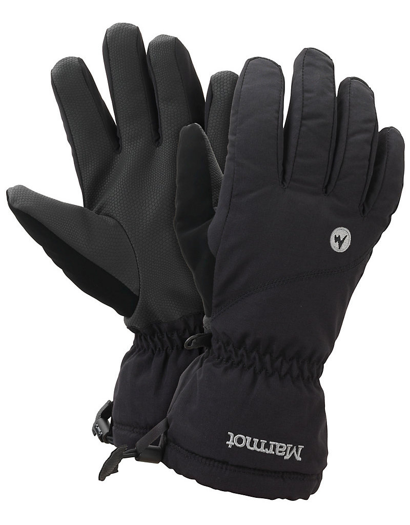 Marmot Women's On Piste Waterproof Glove