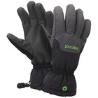 Marmot Men's On Piste Waterproof Glove