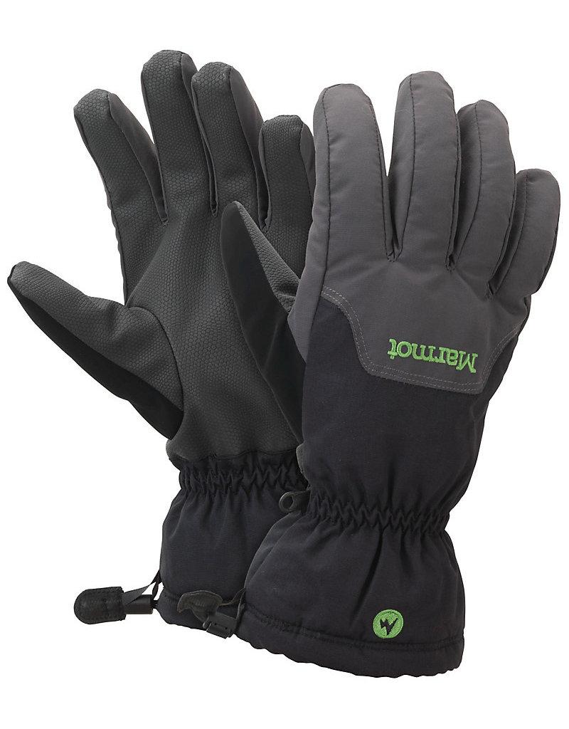 Marmot Men's On Piste Waterproof Glove