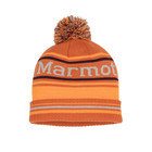 Marmot Men's Retro Pom Hat
