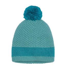 Marmot Girl's Charlene Hat
