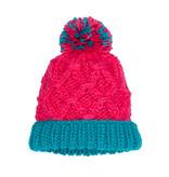 Marmot Girl's Harper Hat