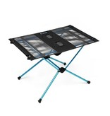 Helinox Table One - Black