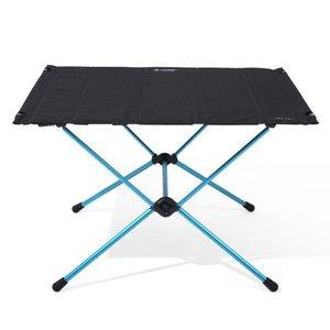 Helinox Table One Hard Top Large