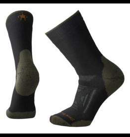 SmartWool Men's PhD Outdoor Heavy Cushion Crew Socks