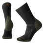 SmartWool Men's PhD Outdoor Heavy Cushion Crew Socks