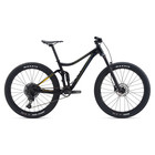 Liv Women's Embolden 2 (2020) Mountain Bike