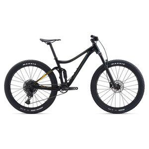 Liv Women's Embolden 2 (2020) Mountain Bike
