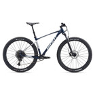 Giant Fathom 1 29 (2020) Mountain Bike