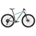 Giant Fathom 2 29 (2020) Mountain Bike