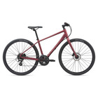 Liv Women's Alight 2 DD Disc (2020) Road Bike