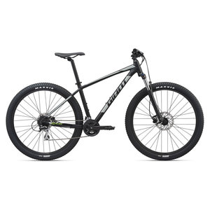 Giant Talon 29er 3 (2020) Mountain Bike