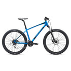 Giant Talon 3 27.5 (2020)  Mountain Bike