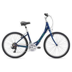 Liv Women's Sedona (2020) Comfort Bike
