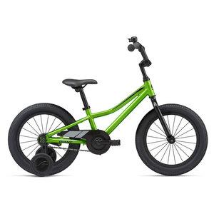 Giant Kid's Animator 16 (2020) Bike