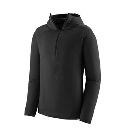 Patagonia Men's Capilene Thermal Weight Hoody
