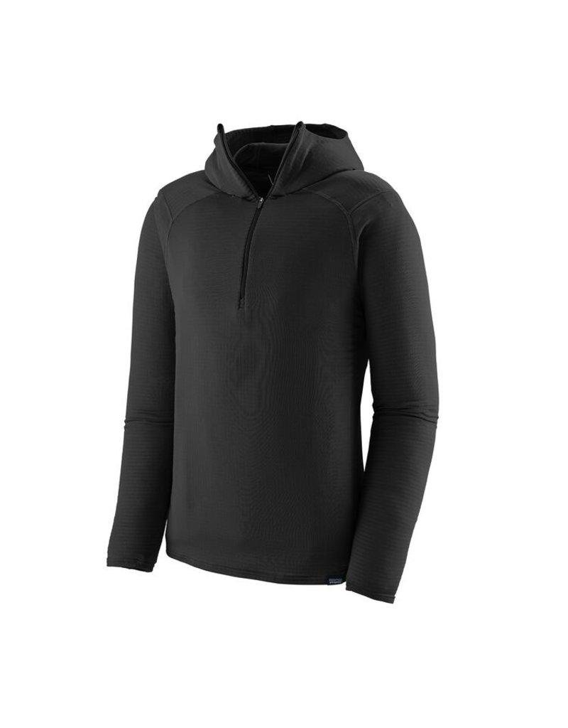 Patagonia Men's Capilene Thermal Weight Hoody