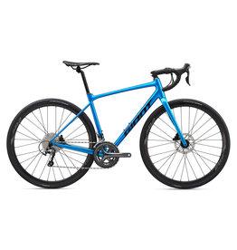 Giant Contend AR 2 (2020) Road Bike Medium/Large