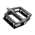 "Giant Original MTB Sport Platform Pedals 9/16"" Axle Black"