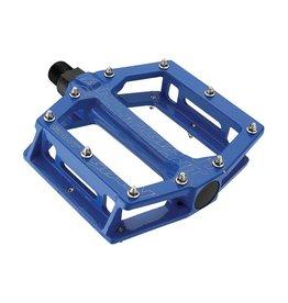 "Giant Original MTB Core Platform Pedals 9/16"" Axle"