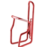 Giant Gateway 6mm Bottle Cage