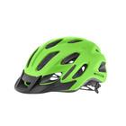 Giant Youth Compel ARX Helmet