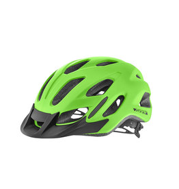 Giant Youth Compel ARX Helmet