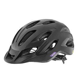 Liv Women's Luta MIPS Helmet