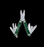 Leatherman Micra Multi-Tool