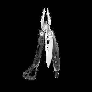 Leatherman Skeletool CX Multi-Tool