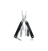 Leatherman Squirt PS4 Multi-Tool