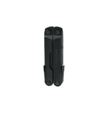 Leatherman Rebar Multi-Tool Black w/ Molle Black Sheath