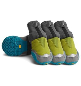 "Ruffwear Polar Trex Booties 2"" Closeout"