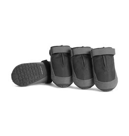 Ruffwear Summit Trex Booties Closeout