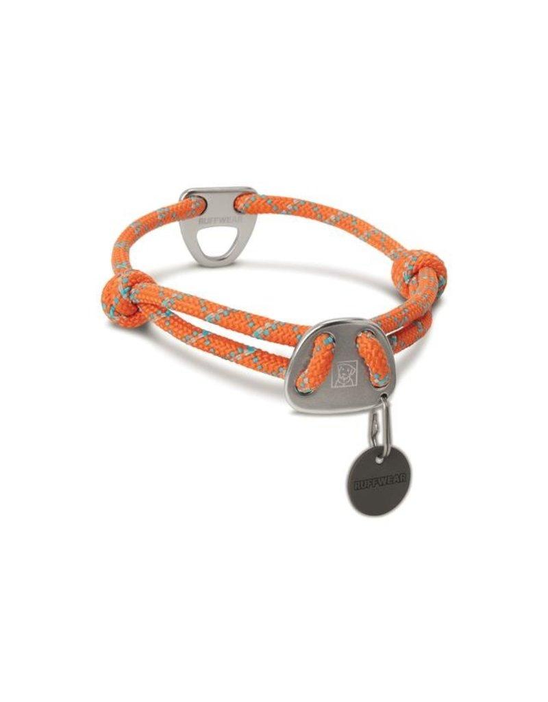 Ruffwear Knot-A-Collar Closeout