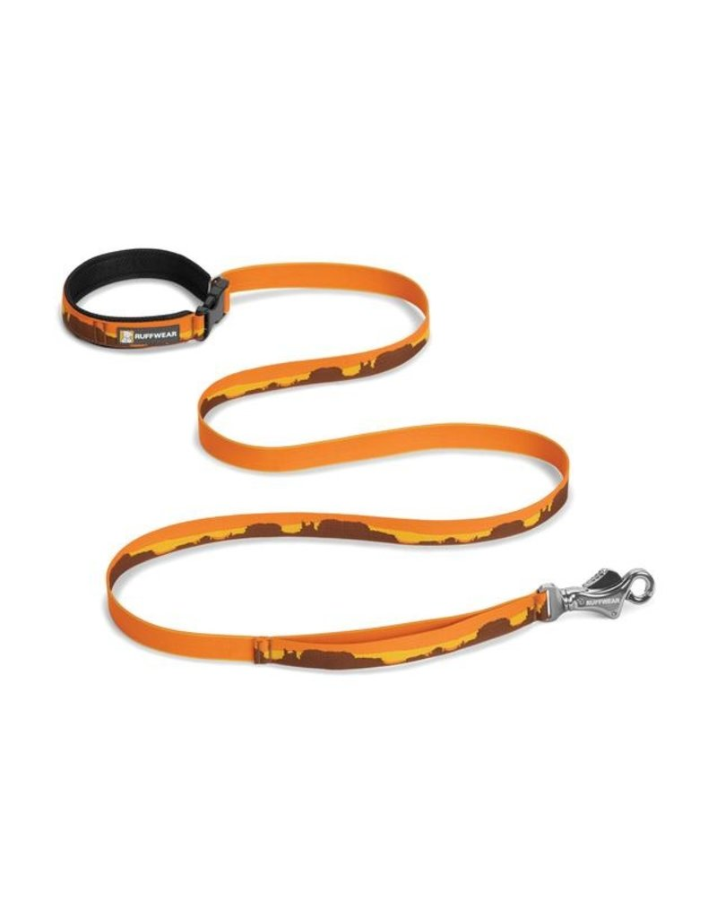 Ruffwear Flat Out Leash Closeout
