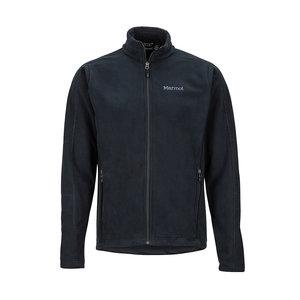 Marmot Men's Verglas Fleece Jacket