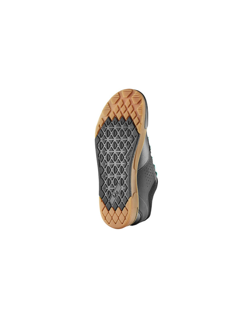 Liv Women's Shuttle Flat Off-Road Bike Shoe