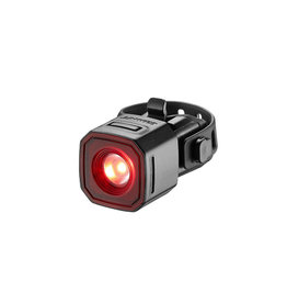 Giant Recon TL 100 Lumen Tail Light Black