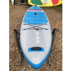 BIC SUP 11'0 Wing Air Evo Package 2019 Used Rental