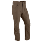 Mountain Khakis Men's Camber 106 Pant Classic Fit Closeout