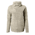 Mountain Khakis Women's Apres Sweater