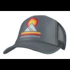 Mountain Khakis Skier Hat
