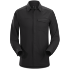 Arc'teryx Men's Skyline Long Sleeve Shirt