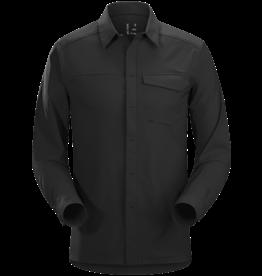 Arc'teryx Men's Skyline Long Sleeve Shirt