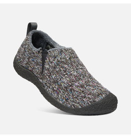 KEEN Women's Howser II Slipper
